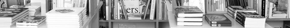 Publications sur les HE