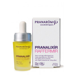 PRANALIXIR sérum RAFFERMIR