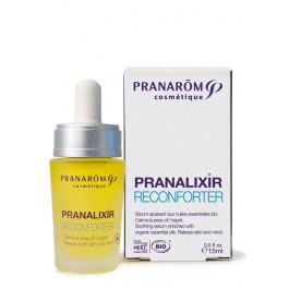 PRANALIXIR sérum RECONFORTER