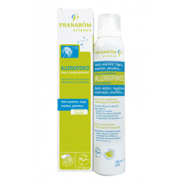 ALLERGOFORCE Spray environnement