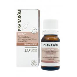 Lotion Aromaforest - Solution orale anti-tiques aux huiles essentielles