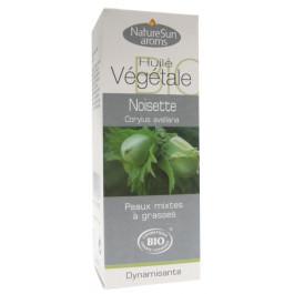 Noisette Bio - Vaporisateur