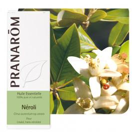 Huile essentielle Néroli Pranarom