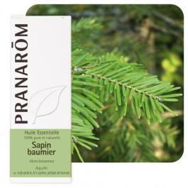 Huile essentielle Sapin baumier Pranarom