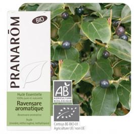 Ravensare aromatique Bio