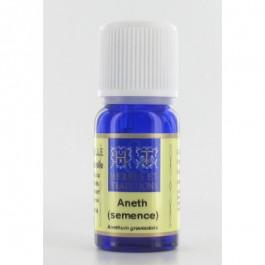 Huile essentielle de Aneth semence