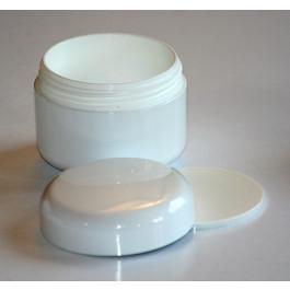 Pot pour préparation cosmétique 50 ml