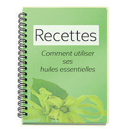 Huiles de soins grippes, rhumes