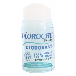 Déodorant Déoroche en Stick