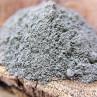 Argile Bleue Montmorillonite