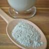 Argile Bleue Verte Montmorillonite