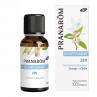 mélange d'huiles essentielles pour diffuseur relaxante et harmonisante