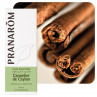 Huile essentielle Cannelier de Ceylan écorce Pranarom