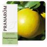 Huile essentielle Pamplemoussier Pranarom