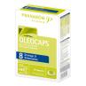 OLEOCAPS Capsules Pranarom n°8