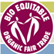 Label bio équitable