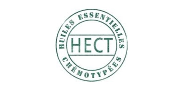 Label HECT