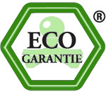 label eco garantie