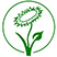 Agriculture Biologique USA