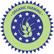 Agriculture Biologique non EU