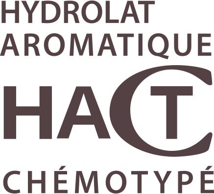 Logo HACT