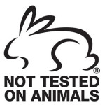 Logo animal cruelty free