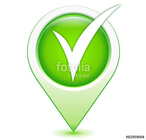 logo Validé