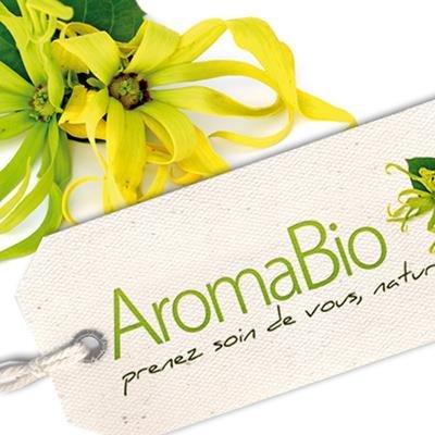 aromabio