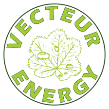 Vecteur Energy